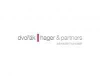 f8169c24c2cc381524fb9161f4c70033/Dvorak Hager & Partners.png