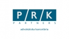 PRK Partners s. r. o.